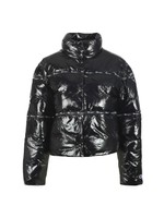 Tape Shine Jacket