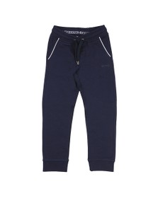 BOSS Boys Blue Boys J24P02 Jogger