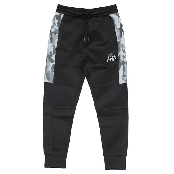Kings Will Dream Boys Black Boys Kione Jogger
