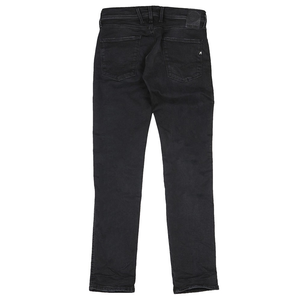 Hyperflex Cloud Stretch Jean main image