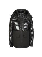 Dugald Jacket