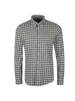 Spacer Shirt