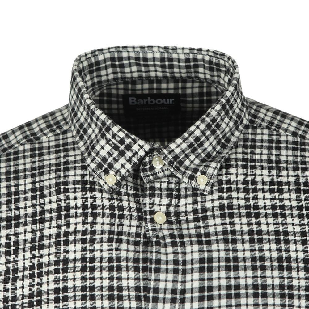 Spacer Shirt main image