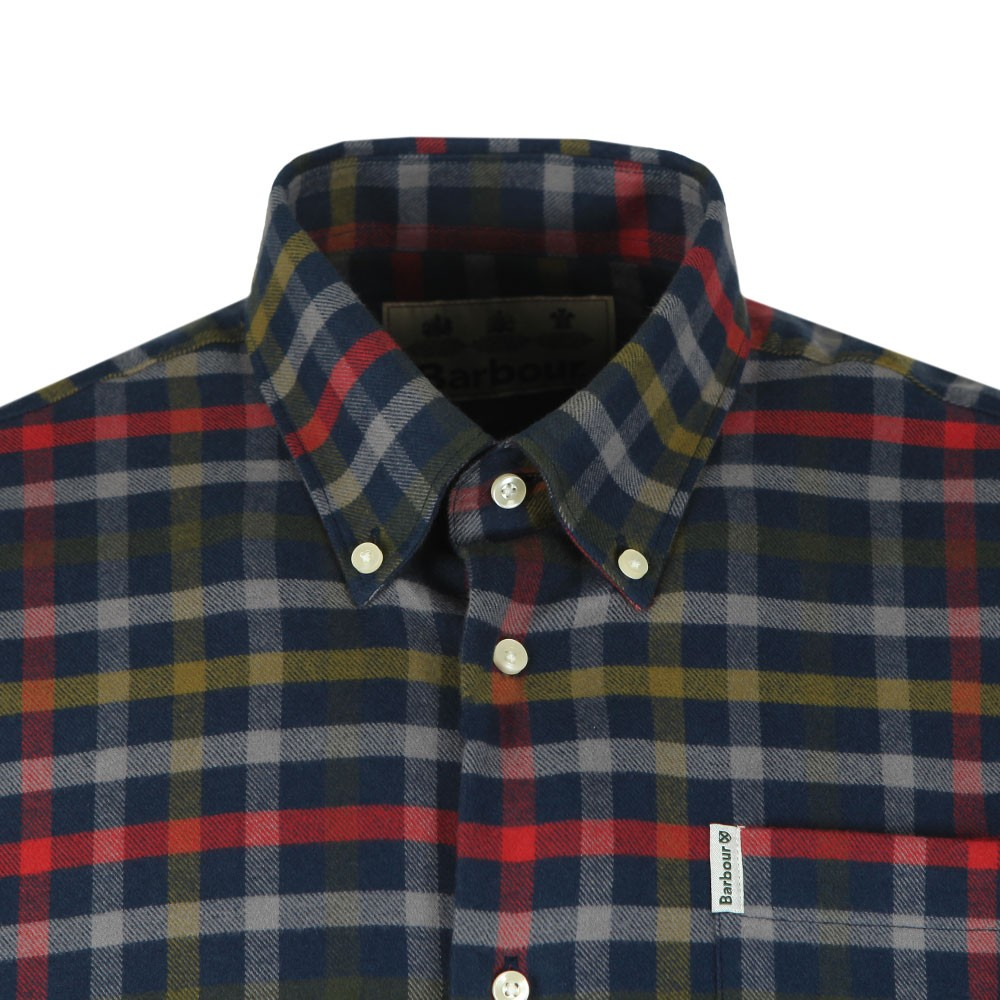 Hadlo Shirt main image