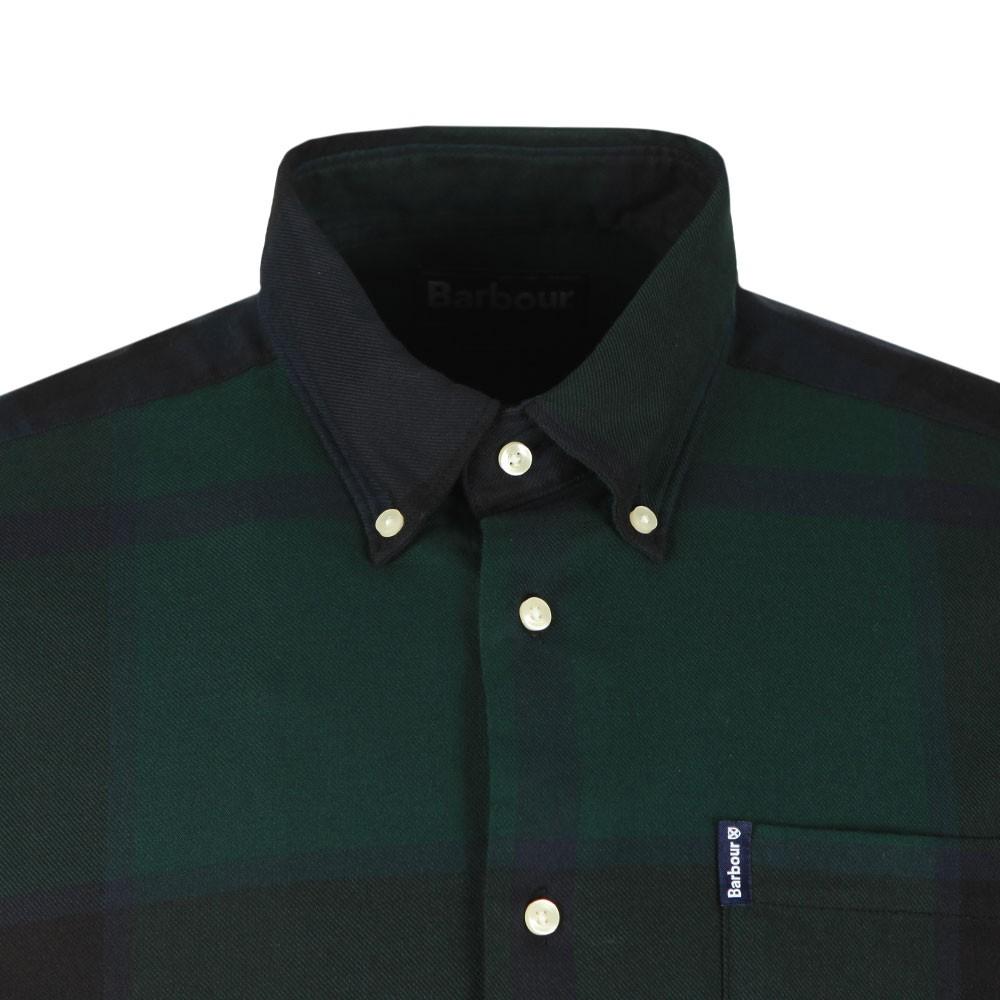 Dunoon Shirt main image
