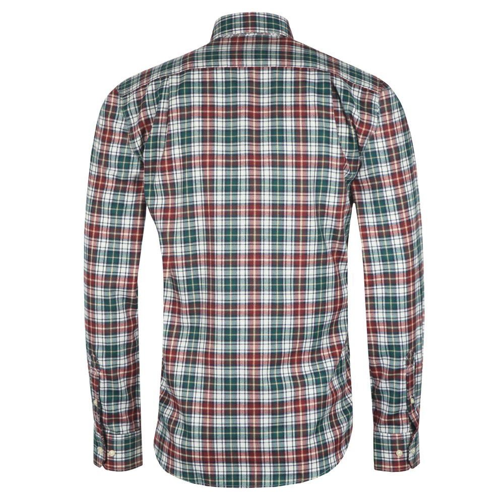 Thermo-Tech Lund Shirt main image