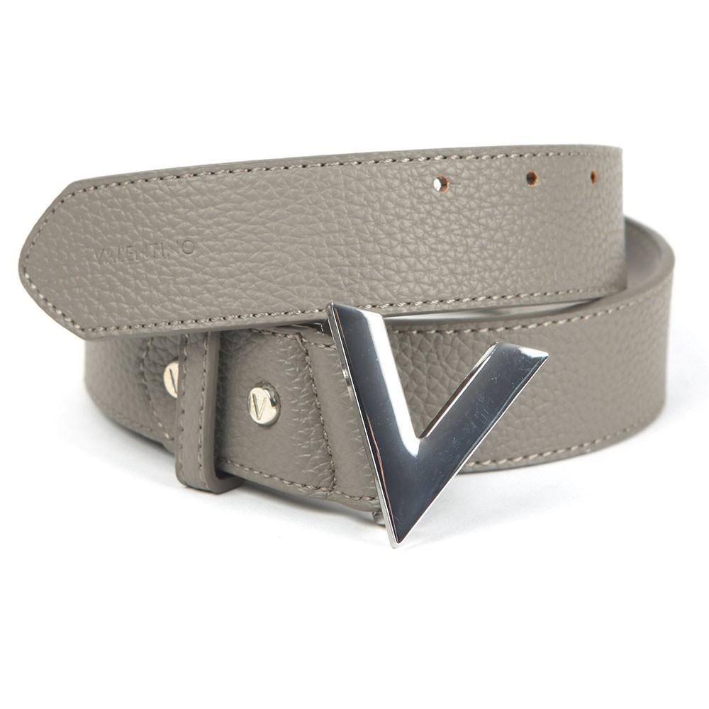 Forever Belt main image