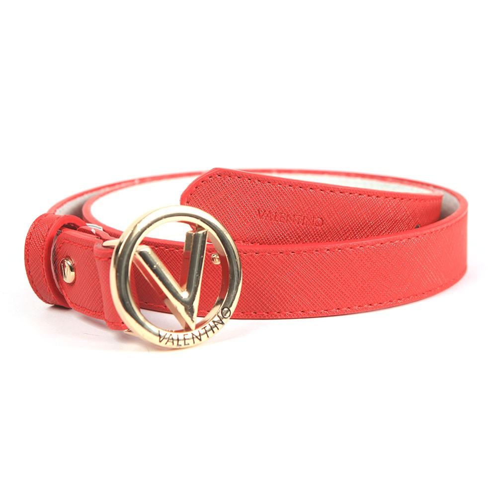 Round Belt main image