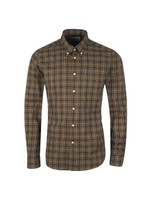 Tartan 2 Shirt