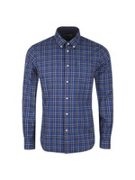 Tattersall 7 Shirt