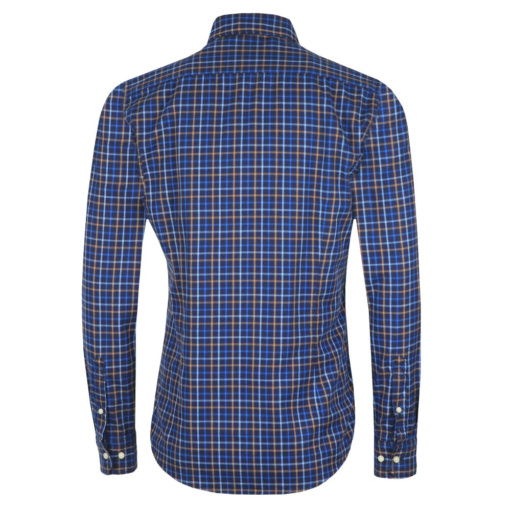 Tattersall 7 Shirt main image
