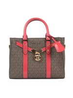 New Hamilton Satchel
