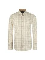 L/S Maud Check Shirt
