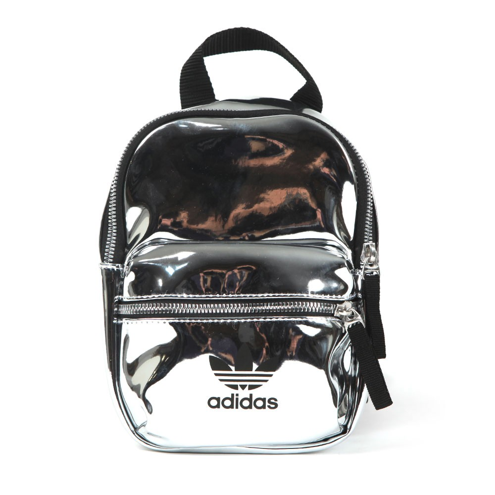 Mini Backpack main image
