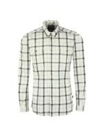 Shroud Shirt