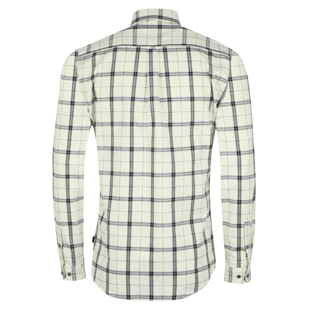 Shroud Shirt main image