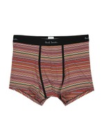 Multi Stripe Trunk