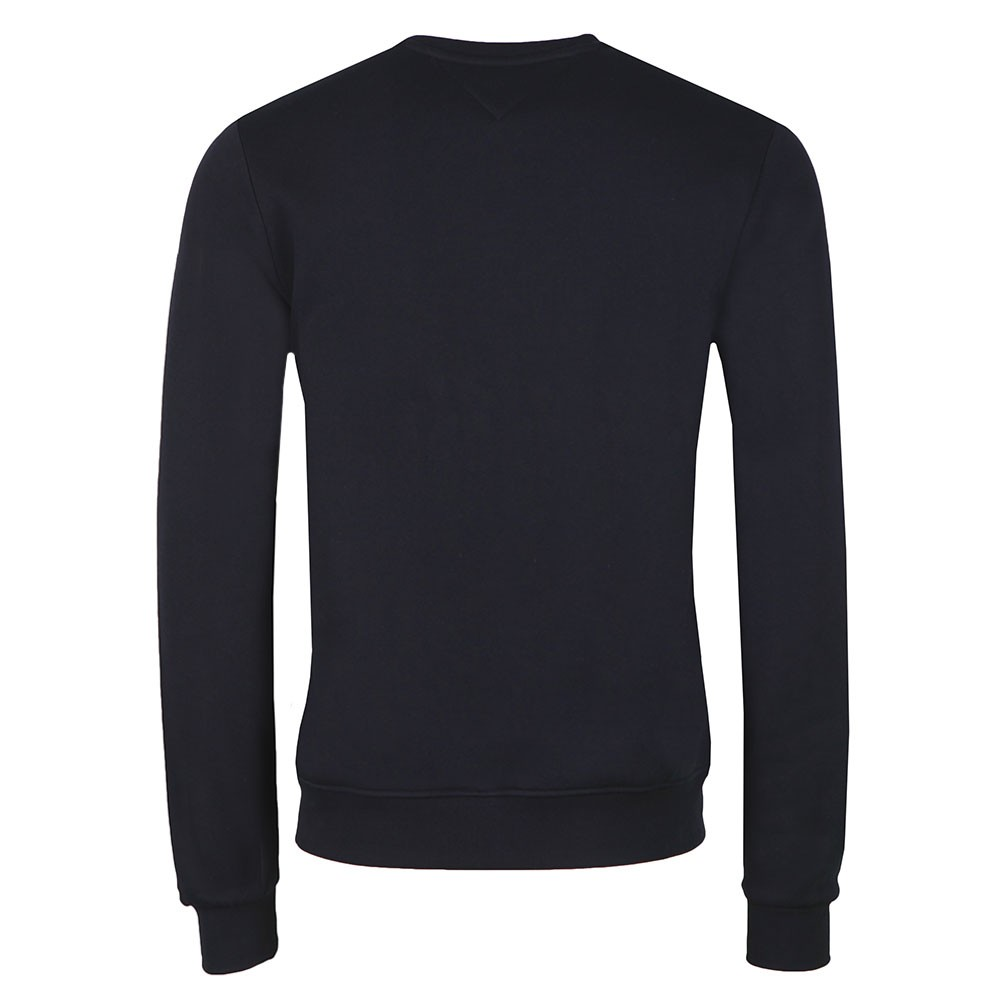 Basic Sweatshirt main image