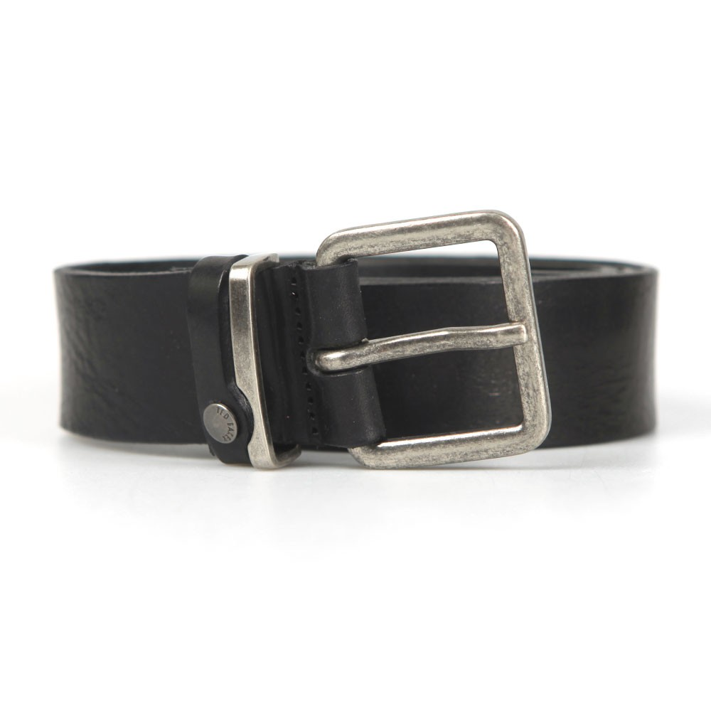 Casual Leather Belt main image