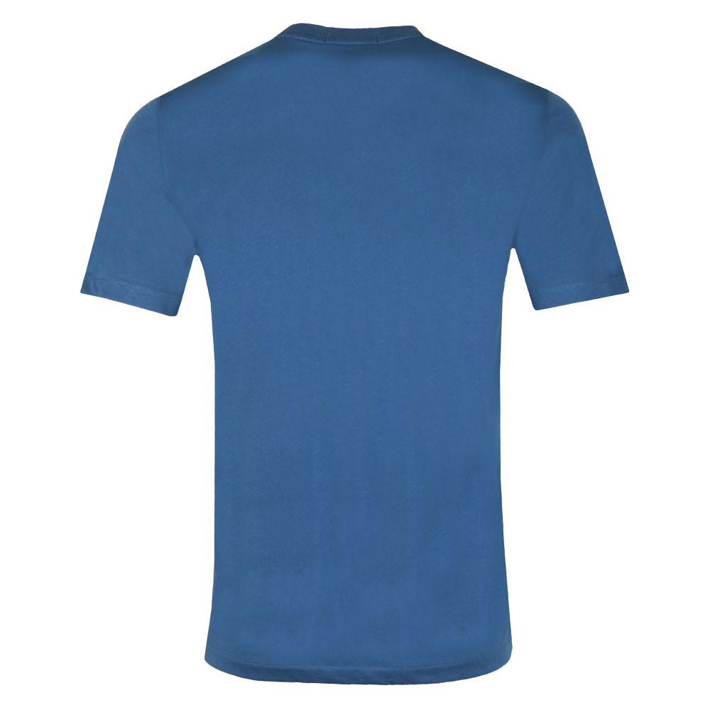 Global Branded T-Shirt main image