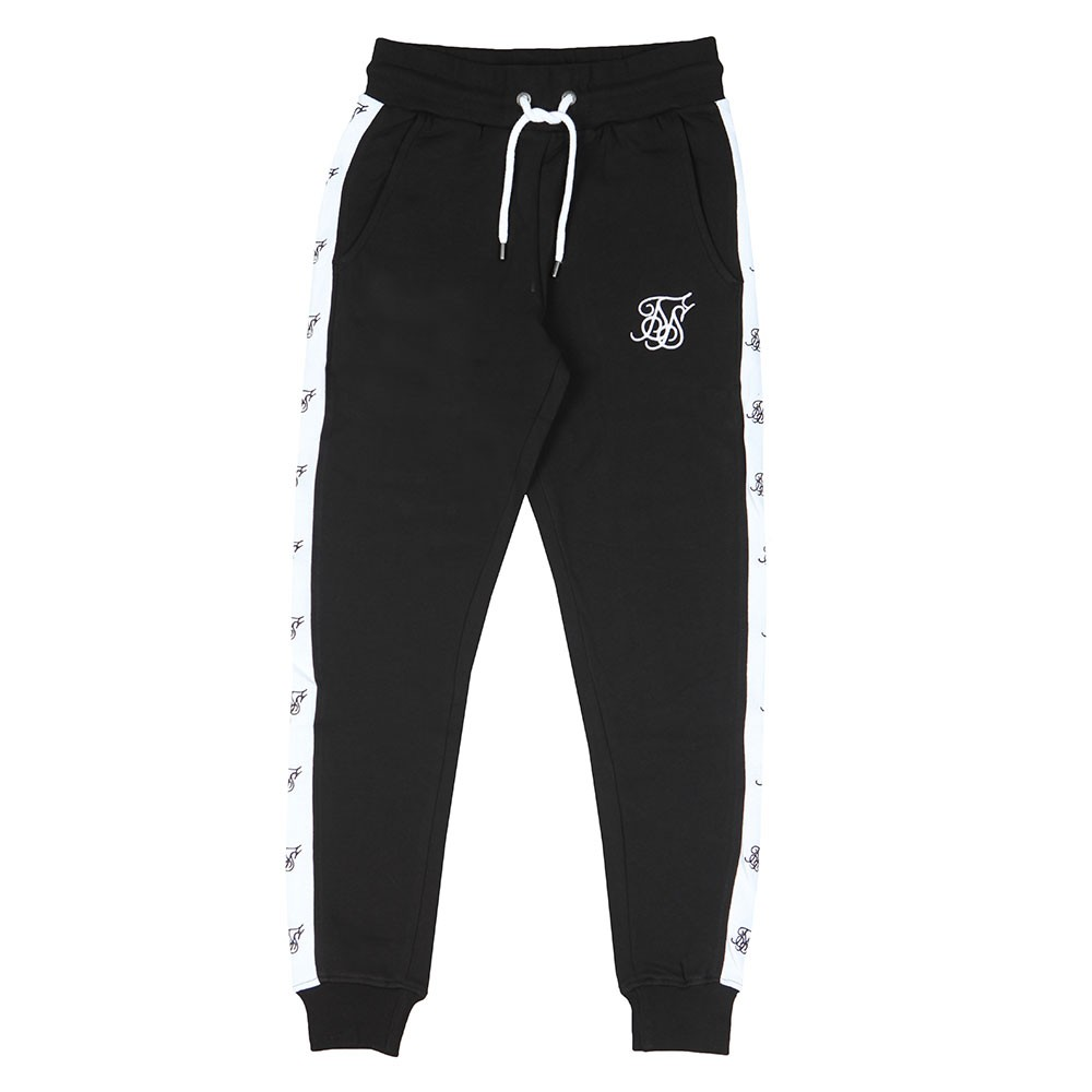 Muscle Fit Jogger main image