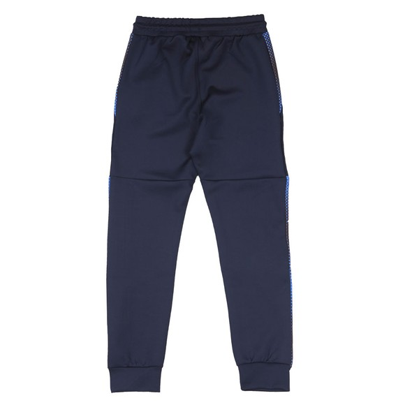 Kings Will Dream Mens Blue Perez Jogger main image