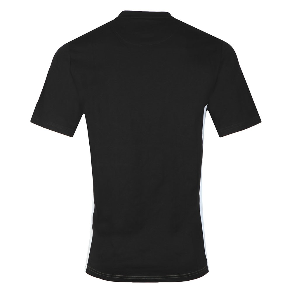 Multi Panel T-Shirt main image