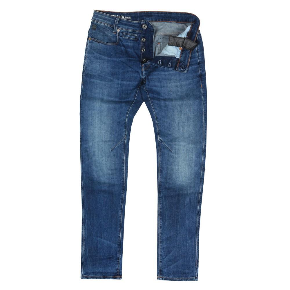 D-Staq Slim Jean