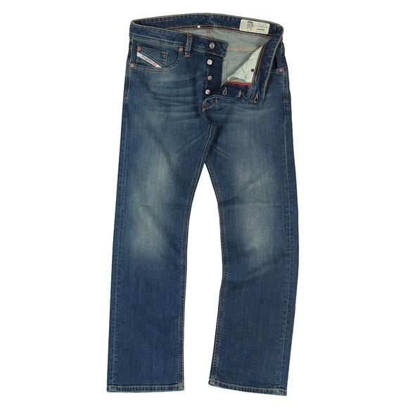 Diesel Mens 083AA Larkee Straight Jeans main image