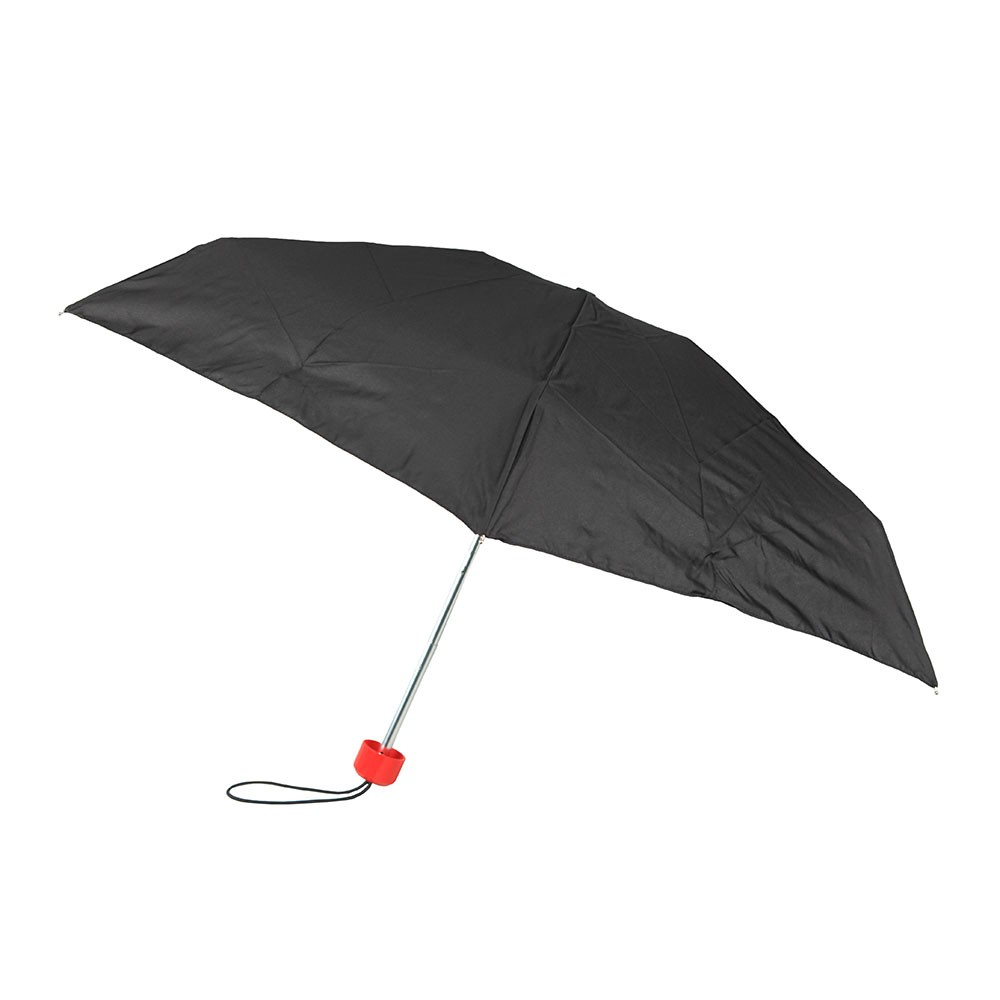 Original Mini Compact Umbrella main image