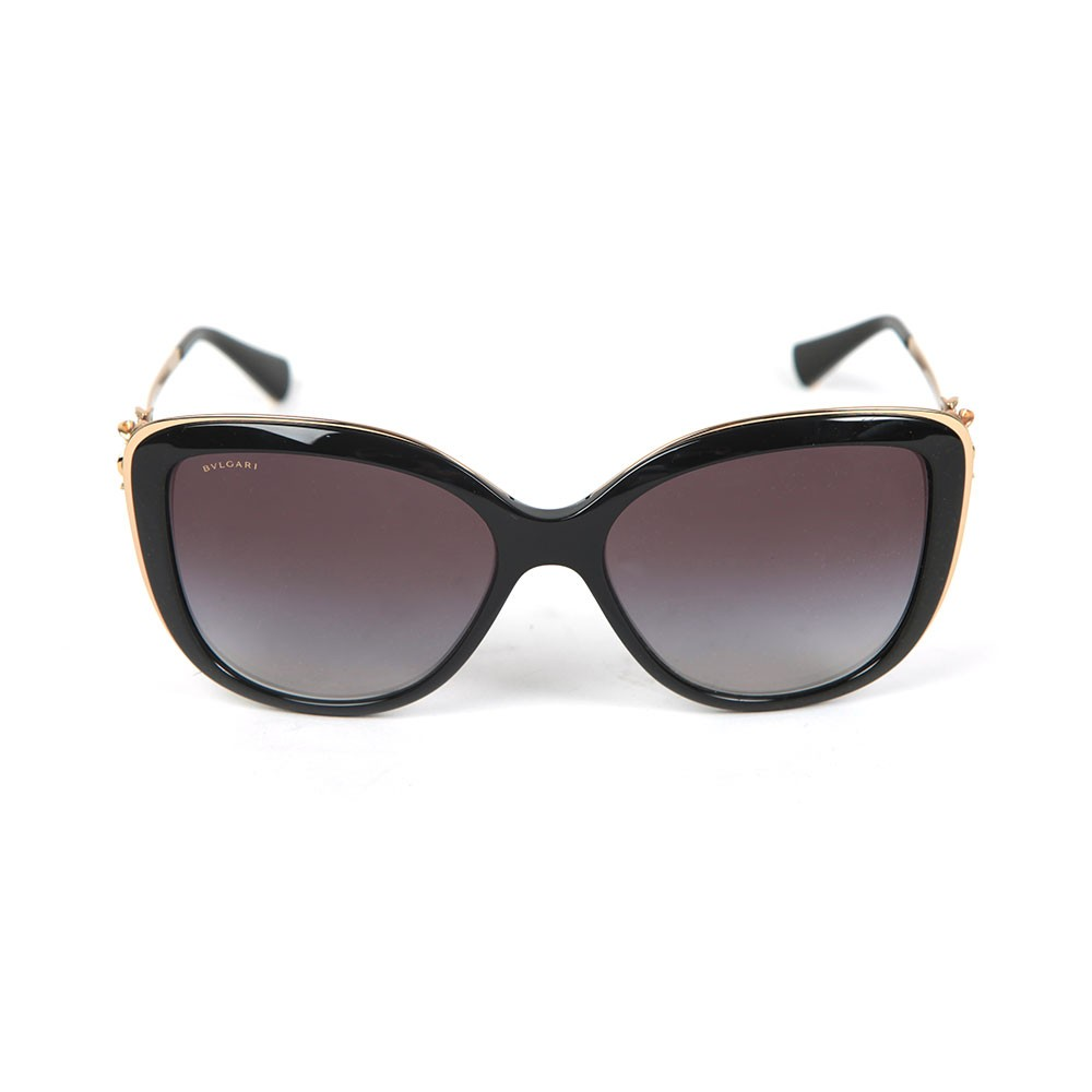 BV6094 Sunglasses main image
