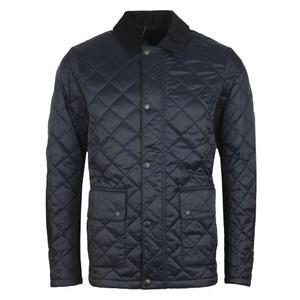 Diggle Quilt Jacket main image