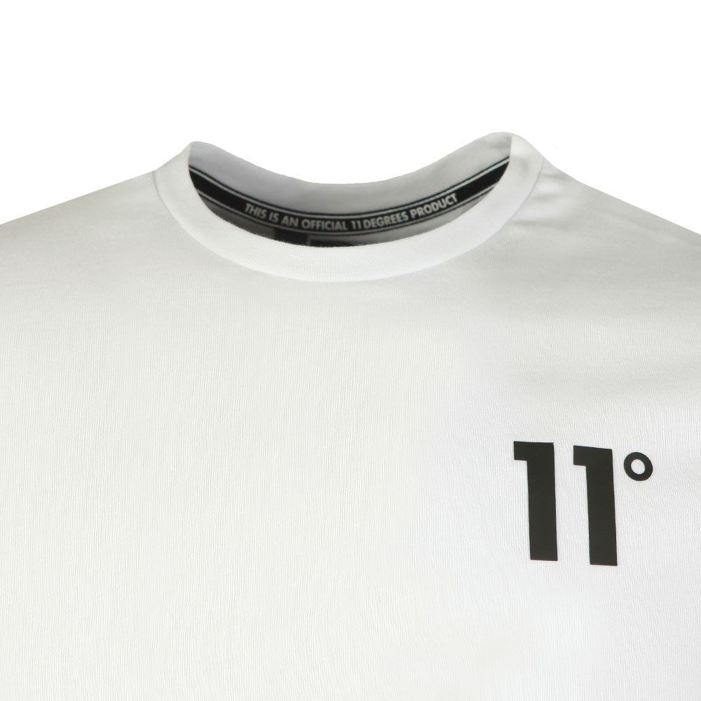 Core T-Shirt main image