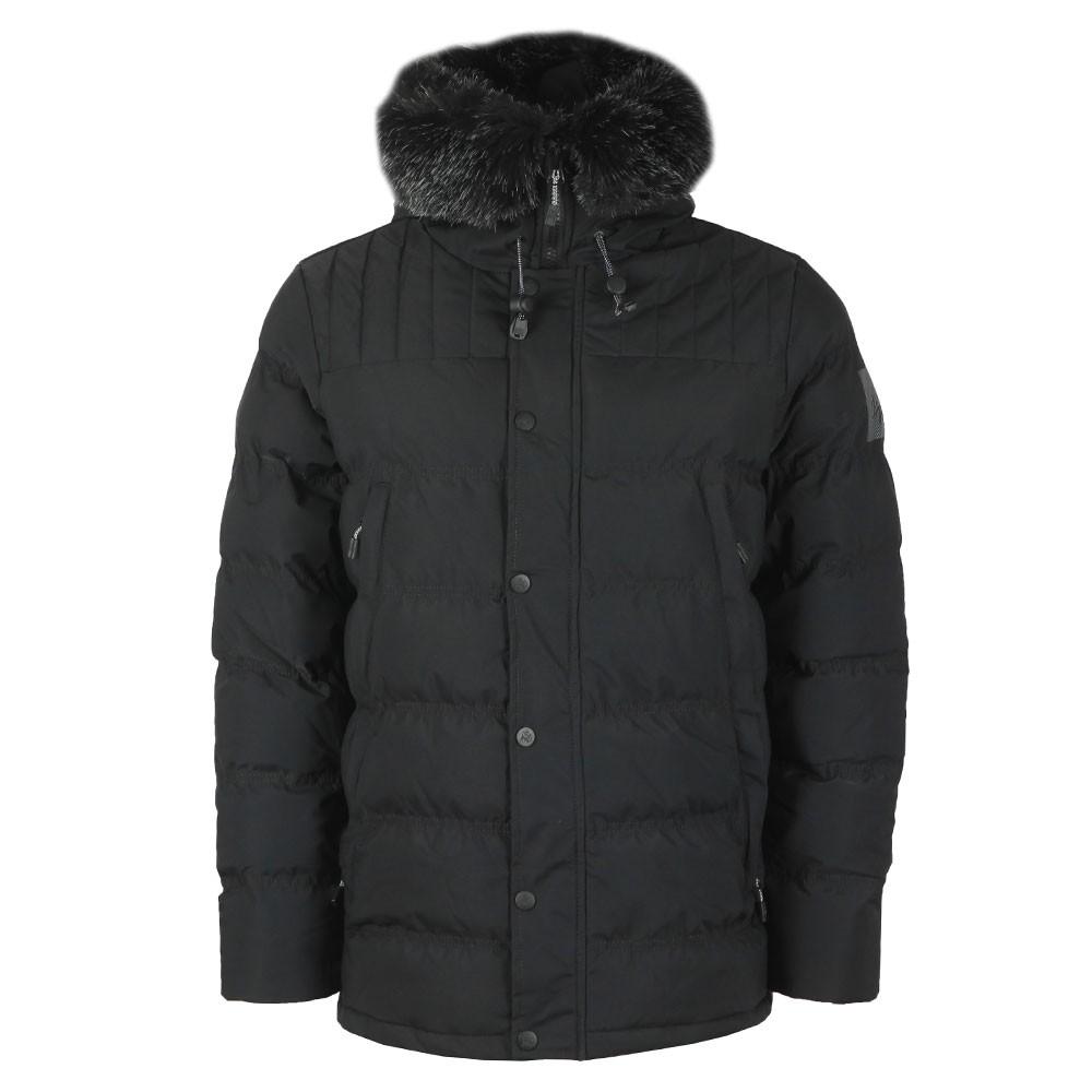 Frost Parka Jacket main image