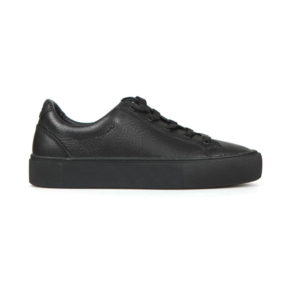 Zilo Shoe main image