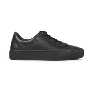 Zilo Shoe