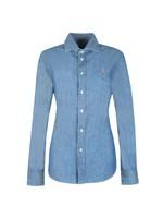 EST Chambray Harper Shirt