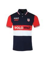 Polo 1967 Polo Shirt