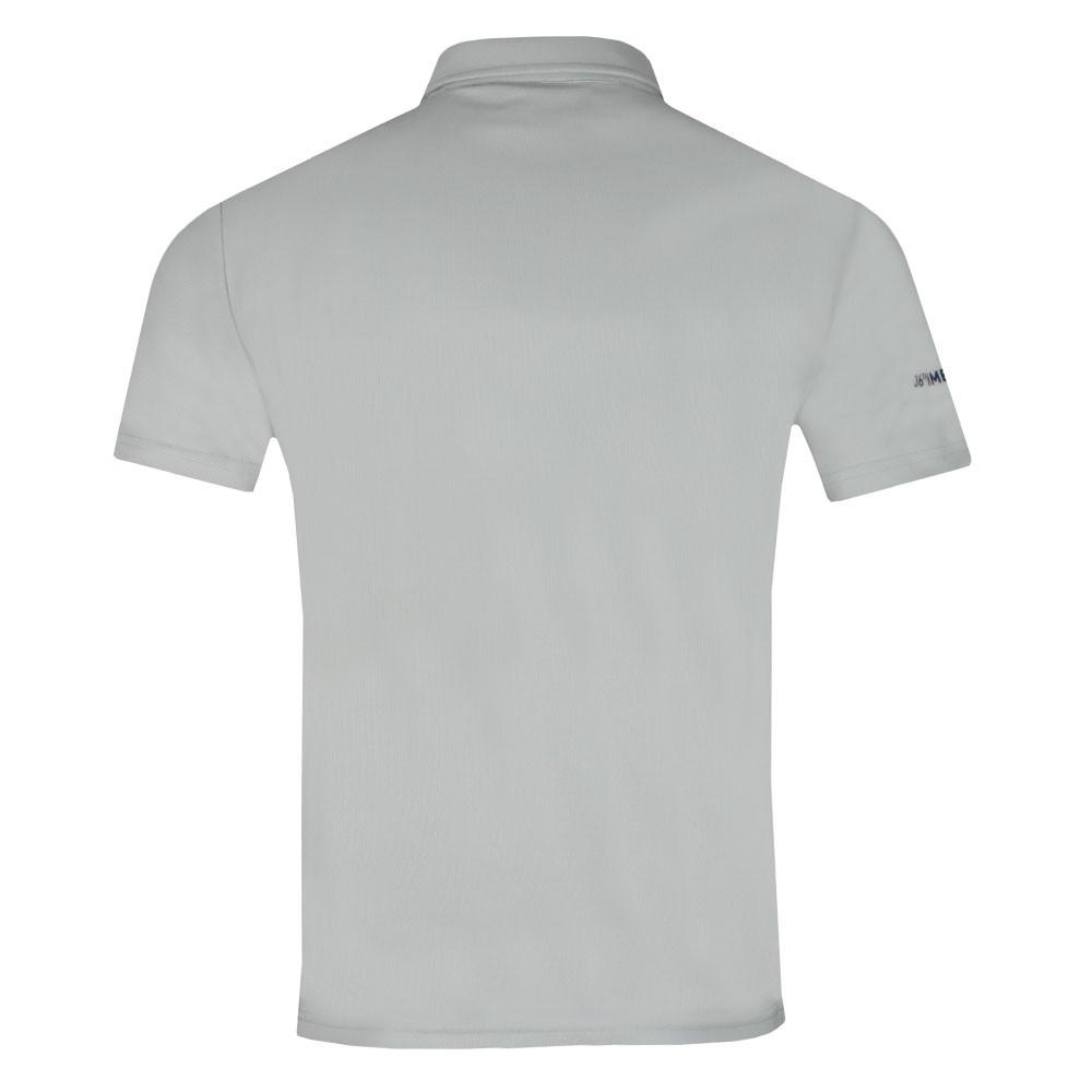 Valencia Polo Shirt main image