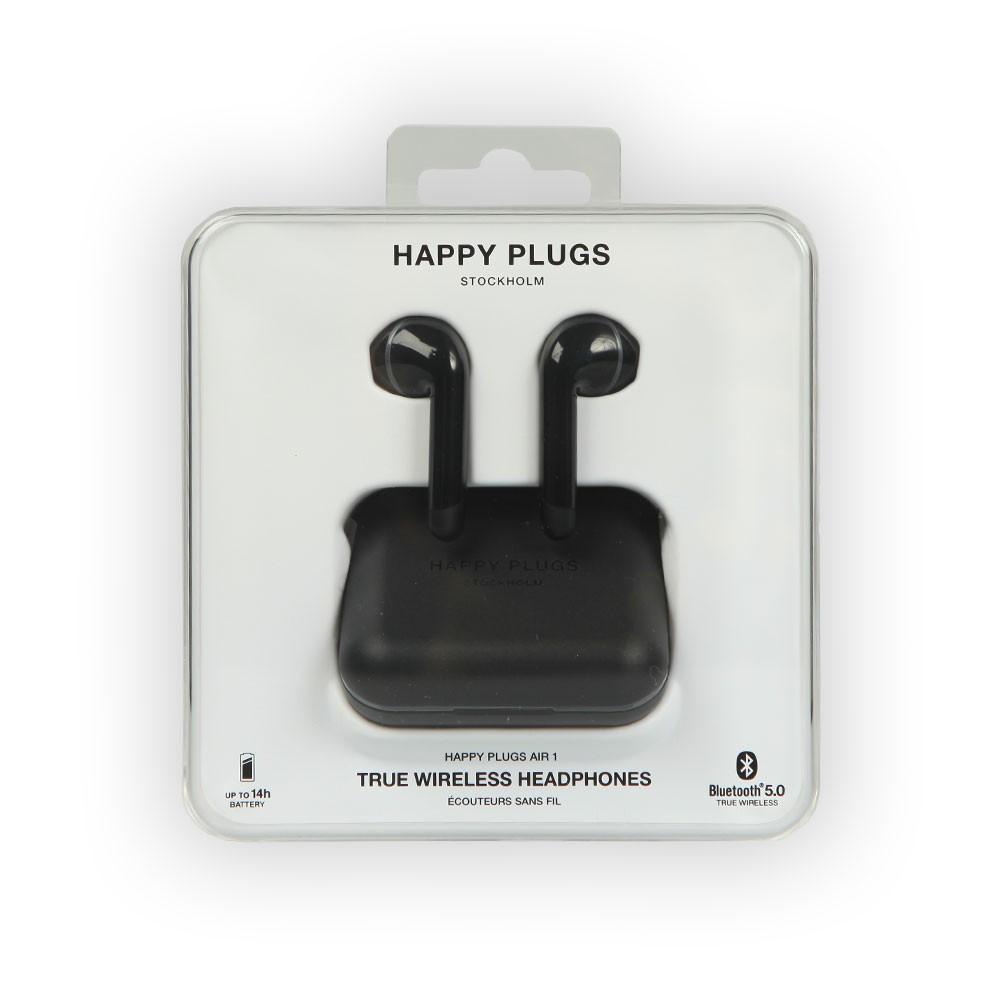 Air 1 Wireless Headphones main image