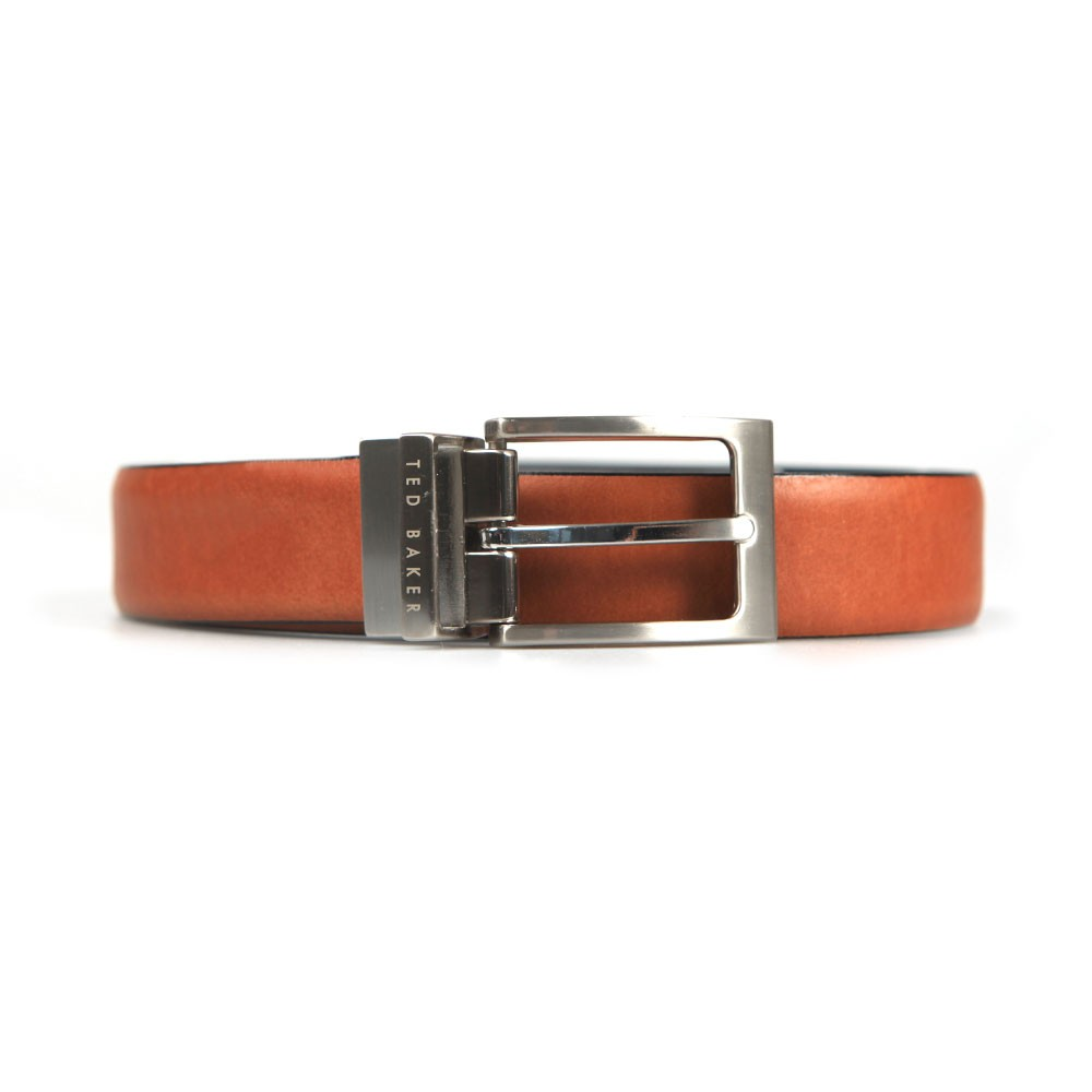 Karmer Reversible Belt main image