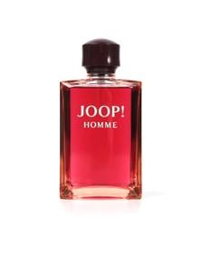 Joop! Homme Mens White Fragrance
