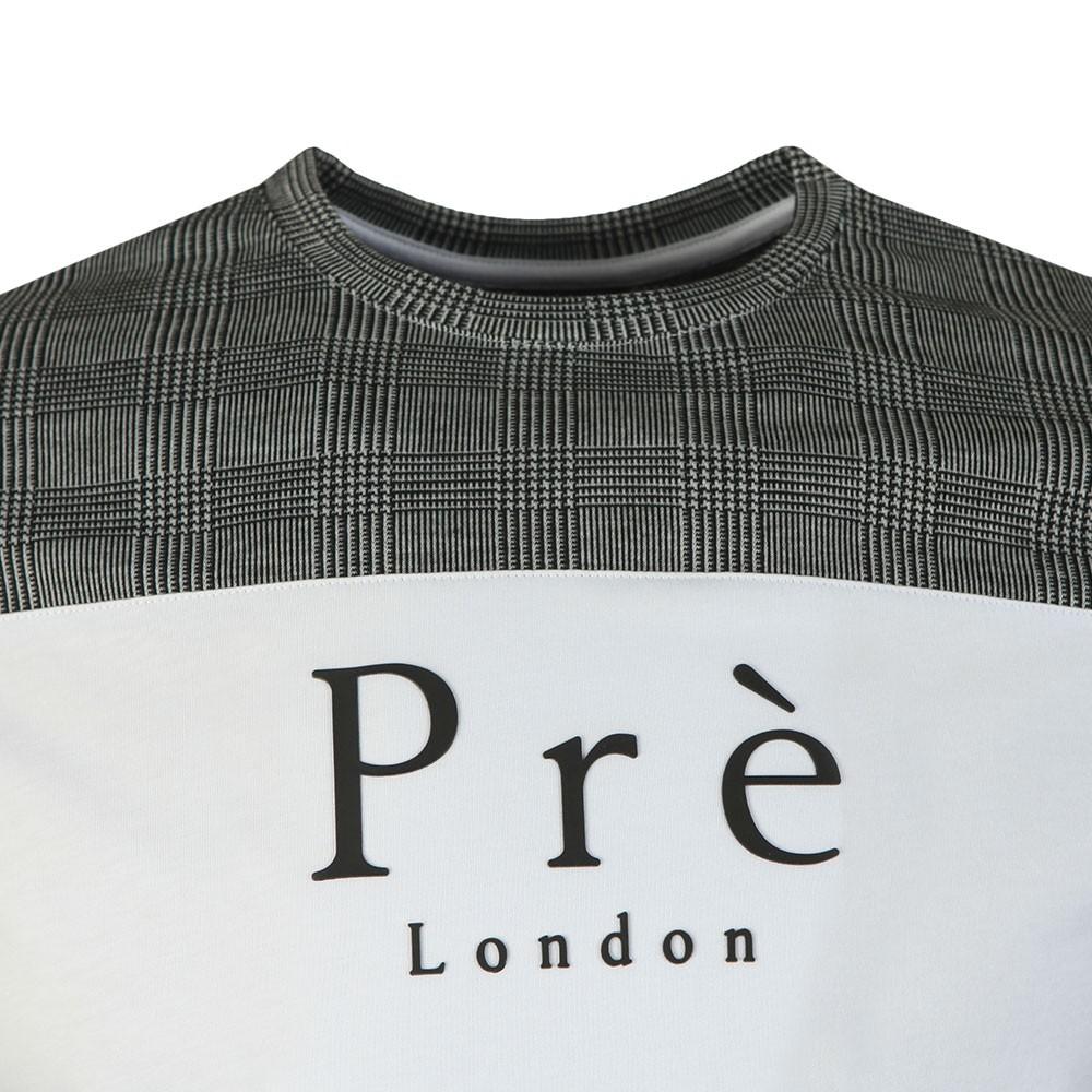 Prince of Wales T-Shirt main image