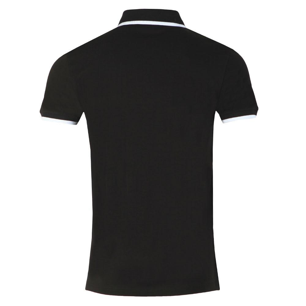Force Polo Shirt main image