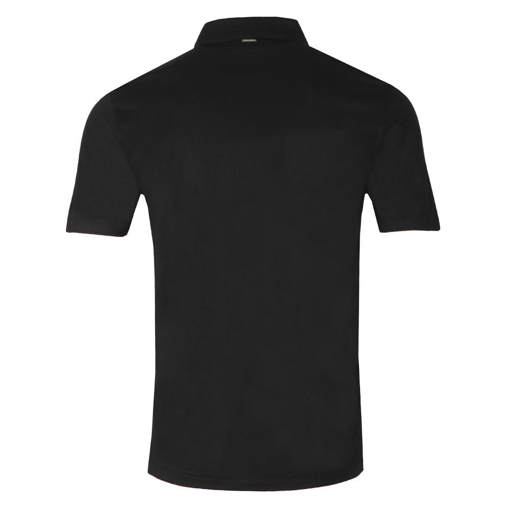 Dolden Polo Shirt main image