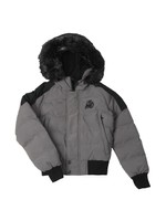 Boys Branton Jacket