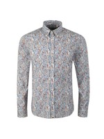 Liberty Paisley Shirt