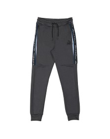 Kings Will Dream Mens Grey Miller Otto Jogger