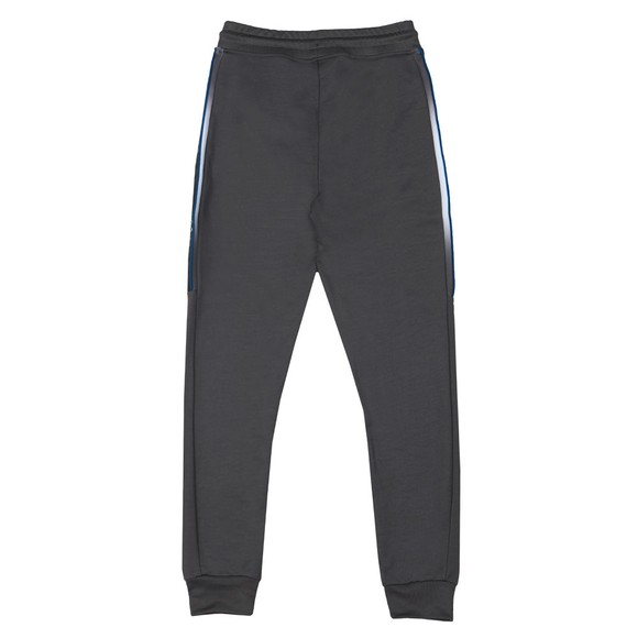 Kings Will Dream Mens Grey Miller Otto Jogger main image
