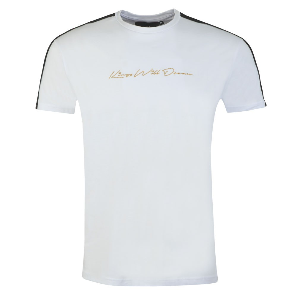 Mlorton T-Shirt main image